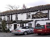 Image of Kings Head Thirlspot Hotel