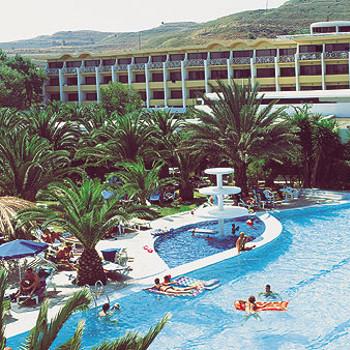 Image of Kipriotis Maris Hotel