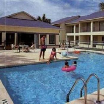 Image of Kissimmee Pines Villas
