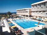 Image of Kissos Hotel