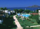 Image of Kivanc Hotel