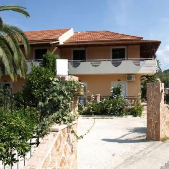 Image of Kokkinos Studios & Apartments