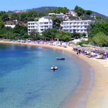 Image of Kolios Beach Studios & Apartments