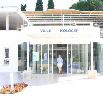 Image of Kolocep
