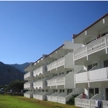 Image of Kolymbia Star Hotel