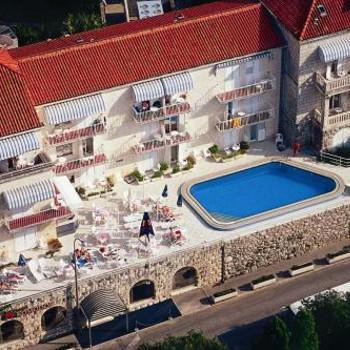 Image of Dubrovnik