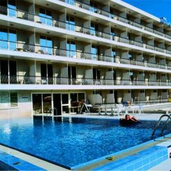 Image of Kompas Hotel