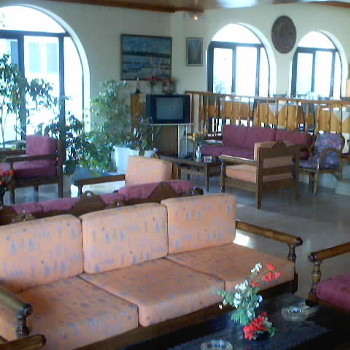 Image of Kontia Beach Hotel