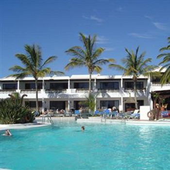 Image of Kontiki Club Apartments