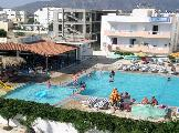 Image of Kool Pool Apartments