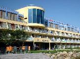Image of Koral Hotel