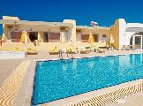 Image of Kordistos Hotel