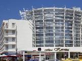 Image of Korona Hotel