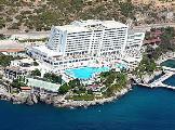 Image of Korumar Deluxe Hotel