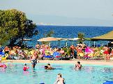 Image of Kos Aqua Club Hotel