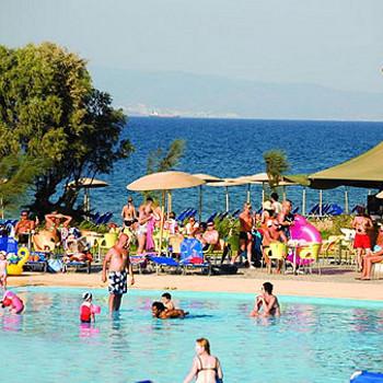 Image of Kos Aqua Club Hotel