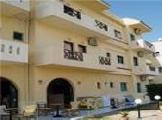 Image of Kosma Sun Apartments