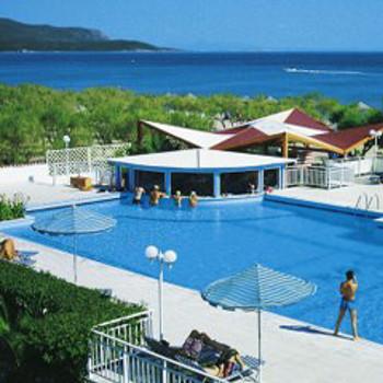 Image of Kouros Bay Hotel