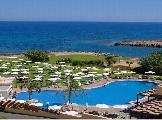 Image of Kouzalis Beach Hotel