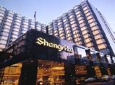 Image of Kowloon Shangri la Hotel