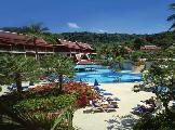 Image of Krabi Thai Village Resort