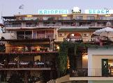 Image of Kriopigi Beach Hotel