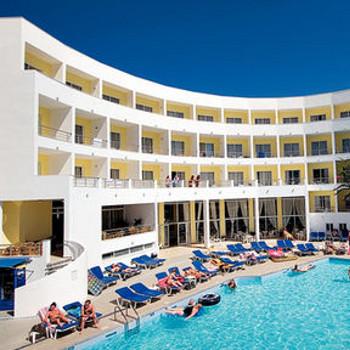 Image of Kris Mari Hotel