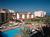 Image of Kristal Hotel