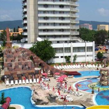 Image of Kuban Hotel