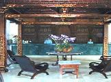 Image of Kumala Pantai Hotel