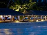 Image of Kuramathi Blue Lagoon Resort