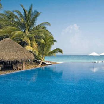 Image of Kuramathi Island Resort