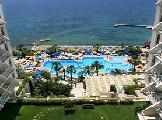 Image of Fantasia De Luxe Hotel
