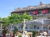 Image of Kusmez Hotel