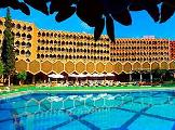 Image of L Atlas Hotel