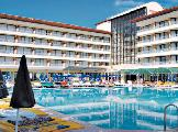 Image of L Etoile Beach Hotel