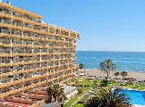 Image of La Barracuda Hotel