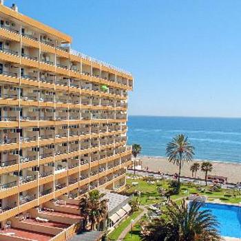 Image of La Barracuda Hotel