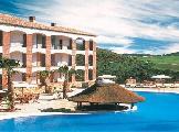 Image of La Cala Resort