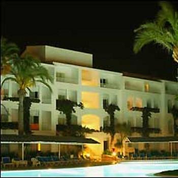 Image of La Caleta Prinsotel Hotel