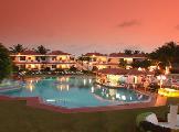 Image of La Calypso Hotel
