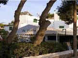 Image of La Ceiba Hotel