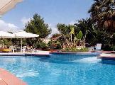 Image of La Cite Hotel