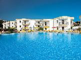 Image of La Luna Beach Club Hotel