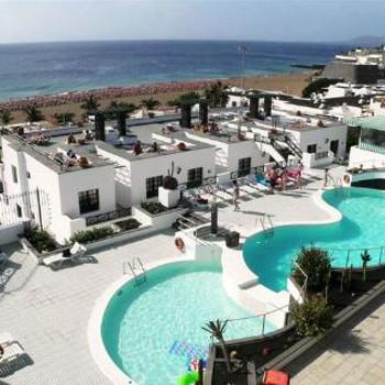Image of La Morana Apartments