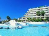 Image of La Pinta Hotel