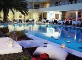 Image of La Piscine Art Palace Hotel