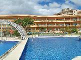 Image of La Roca Hotel