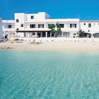 Image of Formentera