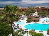 Image of La Siesta Hotel